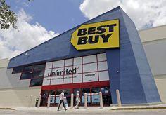 Ignacio Gómez Escobar / Asesor consultor Retail / Investigador: La nueva estrategia de crecimiento de Best Buy hacia el 2020 | Perú Retail Noticias de toda América Latina, Capacitación, Entrevistas, Investigaciones, Asesorías