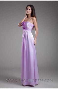 purple dress #purple #dress #lovely #fashion