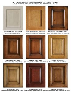 Kitchen Cabinets No Doors kitchen base cabinets no doors | kitchen cabinets | pinterest