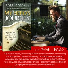 Book Press, Hero's Journey, Press Release, Your Story, My Hero, Things To Think About, Kindle, Fiction, It Is Finished