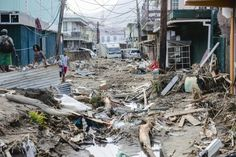 October 14 2017 at 10:46AM Branson calls for sustainable rebuilding of storm-battered Caribbean https://phys.org/news/2017-10-branson-sustainable-rebuilding-storm-battered-caribbean.html  [PhysOrg]
