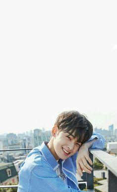 Oh My God! My Eyes are Literally blessed right now. Cha Eun Woo, Korean Men, Korean Actors, Kpop, Cha Eunwoo Astro, Astro Wallpaper, Lee Dong Min, Seo Kang Joon, Park Hyung Sik