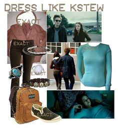 Three things Bella was Absolutely Positive Of Outfit Twilight Quotes, Twilight Pictures, Twilight Saga Series, Twilight Movie, Other Outfits, Outfits For Teens, Cute Outfits, Bella Swan Vampire, Twilight Outfits
