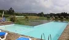 Casa Vicentina  Este Turismo em Espaço Rural localiza-se em pleno Parque Natural do Sudoeste Alentejano e Costa Vicentina.