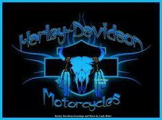 HD Harley Davidson Quotes, Harley Davidson Parts, Harley Davidson Wallpaper, Harley Davidson Panhead, Engraving Art, Biker Quotes, Harley Bikes, Neon Signs, Image