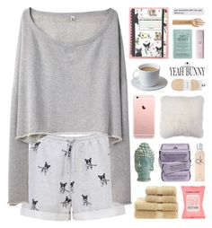 """""""YeahBunny  (Top Fashion Sets for Nov 18th, 2016)"""" by novalikarida ❤ liked on Polyvore featuring Formula 10.0.6, R13, Christy, Bodum, HAY, Kocostar, Home Decorators Collection, Calvin Klein and YeahBunny"""