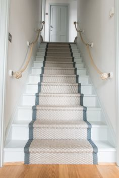 Cost Of Carpet Runners For Stairs Wall Carpet, Carpet Stairs, Rugs On Carpet, Carpets, Red Carpet, Sisal Carpet, Beige Carpet, Carpet Colors, Basement Carpet