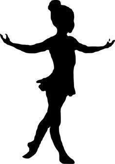 silhouettes - Google Search