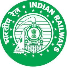 wastern railway recruitment 2014