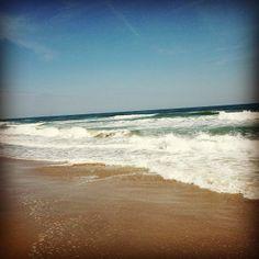 City of Virginia Beach in Virginia