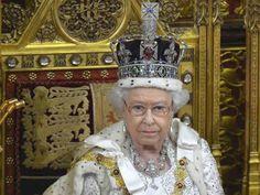 Decizia Indiei în privinţa celebrului diamant Koh-i-Noor, aflat pe coroana Reginei Marii Britanii