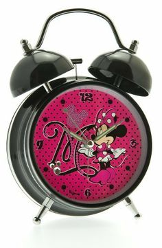 Alarm Clock Shop Discount Clocks