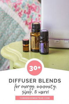 Essential oil recipes for diffusing. Youll want to use about drops of essential oil. The numbers indicate how many drops of each oil you should use. This list a loose guide so feel free to change it up to meet your needs. Essential Oils For Anxiety, Doterra Essential Oils, Herbs For Health, Health Tips, Health Care, Oil For Headache, Diy Beauty Projects, Essential Oil Diffuser Blends, Diffuser Recipes
