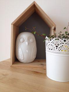 decoration owl