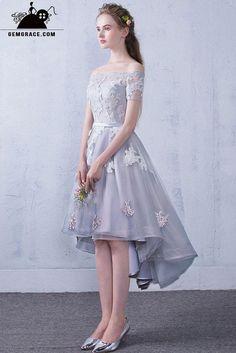 0803dfa4569 9 Best Short Reception Dresses images