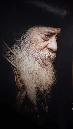 World Wallpaper, Scenery Wallpaper, Pope Shenouda, Bible Timeline, Jesus Pictures, Art Icon, Historical Pictures, Bible Quotes, Egypt