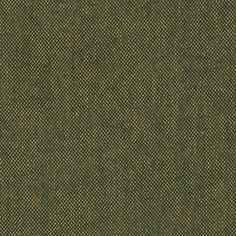 Kaufman Shetland Flannel Solid Kale from @fabricdotcom  Designed for Robert Kaufman Fabrics, this soft double napped (brushed on both sides) medium weight (6.5 oz per square yard) flannel is perfect for shirts, loungewear, and more! The flannel has a cross weave of yellow and green.