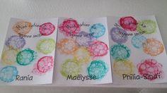Petite Section, 3 Arts, Math Worksheets, Art Plastique, Art Education, Notebook, Activities, School, Illustration