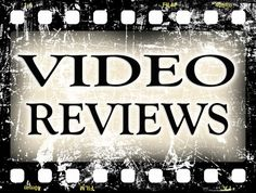 "Video reviews  ""DAWN OF THE PLANET OF THE APES""  #the419  www.the419.com"