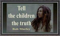 there smarter then you think or can even imagine Jah Rastafari, Rastafari Quotes, Reggae Style, Robert Nesta, Nesta Marley, Conscious Parenting, Parenting 101, Bob Marley Quotes, Critical Thinking Skills