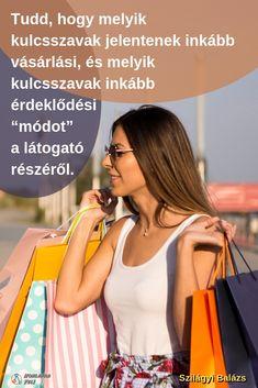 Mi pontosan a keresőmarketing jelentése? Mi tartozik a keresőmarketing (SEM) területébe? És ami a legfontosabb, hogyan lehet ezt eredményesen használni? Fitbit, Fashion, Moda, La Mode, Fasion, Fashion Models, Trendy Fashion