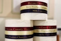 Check out their regular winners at the major cheese shows, both in the UK and abroad.  (http://www.quickes.co.uk/index.php?pg=award)