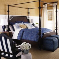 Barclay Butera Design Ideas, Pictures, Remodel and Decor