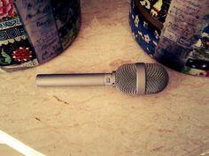Electro Voice DS35!!!