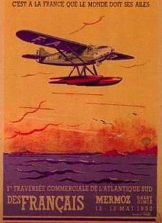 affiche-aeropostale-13