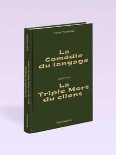 tt-typeface