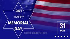 Customize this design with your video, photos and text. Easy to use online tools with thousands of stock photos, clipart and effects. Free downloads, great for printing and sharing online. Presentation (16:9). Tags: happy memorial day 2021, memorial 2021, memorial day flyers, usa memorial day, usa memorial day 2021, Event Flyers, Memorial Day , Memorial Day Event Flyers, Share Online, Happy Memorial Day, Flyer Template, Clip Art, Memories, Prints, Poster, Design