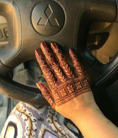 Khafif Mehndi Design, Latest Bridal Mehndi Designs, Full Hand Mehndi Designs, Henna Art Designs, Stylish Mehndi Designs, Mehndi Designs 2018, Mehndi Designs For Beginners, Mehndi Designs For Girls, Mehndi Design Photos