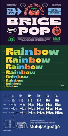 Post Design, Type Design, Layout Design, Typography Letters, Typography Design, Branding Design, Lettering, Identity Branding, Corporate Design