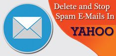 If you are getting some problems to recover your Emails and contacts in your Yahoo mail. Then you do not have to worry about this type of problems as our skilled Yahoo mail support representative do that for you in just few step.