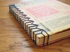 53 Ideas for DIY Journals, Diaries, Smash Books and All the Extras ...