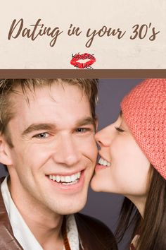Kisses 4 Us will spark the romance on your next Date Night!  Kisses, tips, trivia and even creating your own kiss are all included. Dating Advice, Relationship Advice, Relationships, Date Night Gifts, Romantic Dates, Romantic Ideas, Forehead Kisses, Romantic Vacations, Single Women