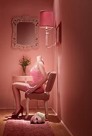 Dina Goldstein | Photography | Galeria de Arte AFK