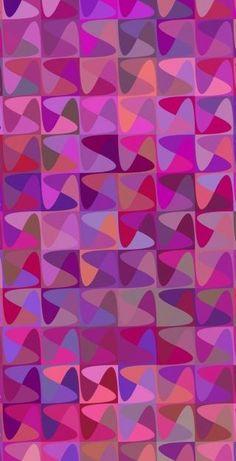 More than 1000 FREE vector graphics: Pink mosaic background design Free Vector Backgrounds, Neon Backgrounds, Gold Glitter Background, Dark Blue Background, Triangle Background, Background Patterns, Free Vector Patterns, Free Collage, Abstract Paper