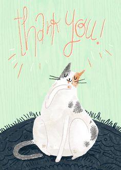 pikaland postcard - emmatrithart.com