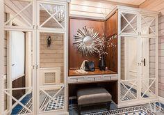 Дом под Челябинском: фото интерьеров от декоратора Марины Кутеповой | Admagazine | AD Magazine