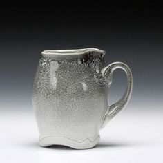 Martha H Grover  |  Mug.