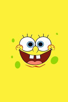 Spongebob!                                                                                                                                                      Mais