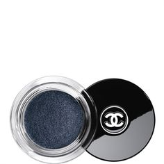 Illusion D'ombre - Apparition - Long Wear Luminous Eyeshadow