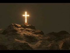 The 'Caraiman Cross' - Bucegi Mountains - is Top Ranked in Guiness . Famous Fictional Characters, Bible Verse Pictures, Medieval, Jesus, Mountain Resort, Mother Teresa, Blessed Mother, World Records, Christian Art