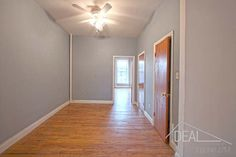 1.5 BR in North #Park #Slope! Close to Atlantic- #Barclays in #Brooklyn
