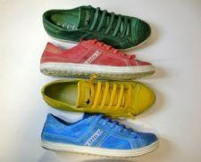 Calzados NIZA y ZAS Shoes | Zapatos, moda y complementos online