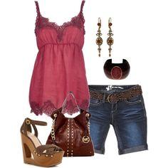 Summer Fashion | 2012 Summer Fashion | Good Summer