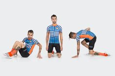 http://store.tenspeedhero.com/collections/men-s/products/mens-tsh-razzle-dazzle-jersey