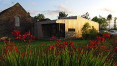 Building Homes in Outdoor Spaces , #homes, #Outdoorspaces, #garden