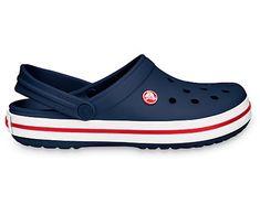 e2dce8905a0d Crocs™ Crocband™ Clog